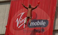 3000 Local & 3000 National SMS Free Every Month From Virgin mobile