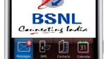 BSNL BlackBerry services from April