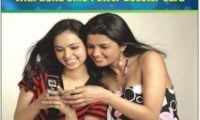 BSNL BRINGS UNLIMITED LOCAL AND NATIONAL SMS AT 10 PAISA