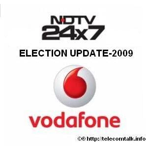 vodafone-ndtv-election-alert2