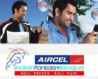 aircel-indian-fantasy-league-online-cricket-game-telecomtalk