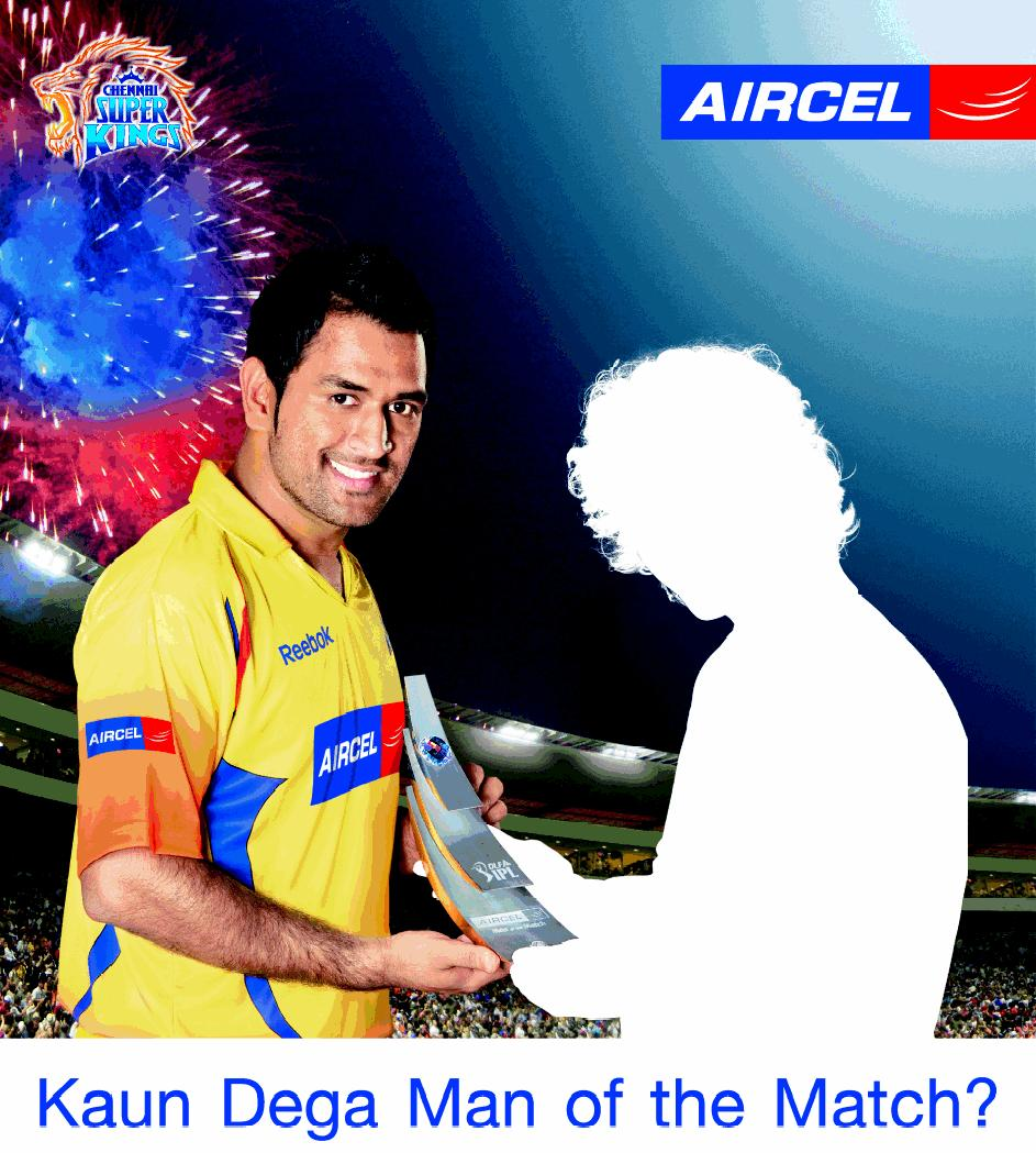 aircel-kon-dega-man-of-the-match-contest-telecomtalk