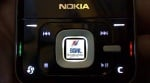 NOKIA, BSNL TIE-UP TO OFFER BUNDLED 3G SERVICES
