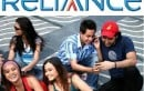 Reliance Mobile Unveils Two Revolutionary SMS Tariff Plans
