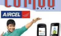 AIRCEL LAUNCHES FREE TALK TIME OFFER WITH NOKIA PHONE