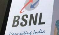 BSNL EXPANSION PLANS HIT TWIN HURDLES