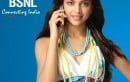 BSNL LAUNCHES LIFE TIME PREPAID AT RS.20 FOR TAMILNADU