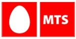 MTS INDIA REACHES ONE MILLION SUBSCRIBER MARK