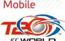 RELAINCE LAUNCHES LIVE STREAMING OF ICC WORLD T20 ON MOBILE