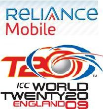 reliance-mobile-icc-t20-20