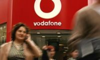 VODAFONE LAUNCHES NEW POSTPAID PLANS FOR KOLKATA-W.B.