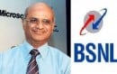 BSNL Introduces Prepaid Broadband in Karnataka