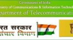 LEADING MOBILE OPERATORS FINED BY DOT