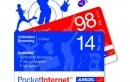 AIRCEL BRINGS UNLIMITED GPRS AT RS.14