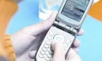 MTNL Offers Unlimited CDMA 1X Mobile Internet for Rs.75