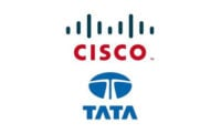 CISCO AND TATA COMMUNICATIONS COLLABORATE TO TAKE WIRELESS ROAD