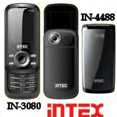 intex-dual-sim-mobile