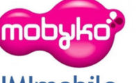 MOBYTEC TO OFFER ITS SERVICE VIA IMIMOBILE