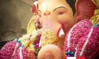 "AIRTEL LAUNCHES ""GANESH UTSAV"" PORTAL"