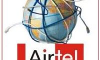AIRTEL LAUNCHES 'GLOBAL SERVICE PORTFOLIO' FOR TELCOS