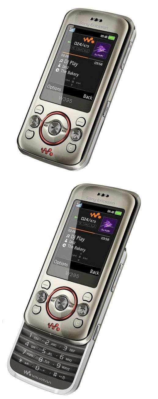 SONY ERICSSON LAUNCHES TWO NEW WALKMAN PHONE IN INDIA