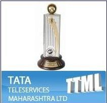 TTML CONFERRED WITH IT SERVICE PROVIDER OF THE YEAR