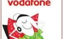 VODAFONE LAUNCHES TALK MORE-500