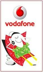VODAFONE MAKES A DIFFERENCE WITH GO GREEN DRIVE IN RAJASTHAN