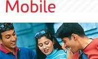 Reliance Mobile Introduces 'Simply Reliance'