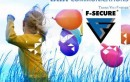 F-SECURE,TATA COMMUNICATION OFFERS UNLIMITED ONLINE BACKUP