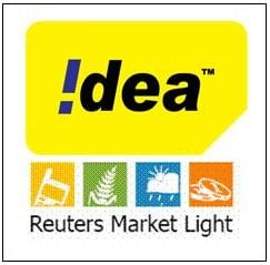 IDEA CELLULAR TO PROVIDE AGRI INFO TO FARMERS IN MAHARASHTRA