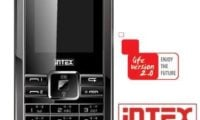 INTEX LAUNCHES 4 NEW HANDSETS