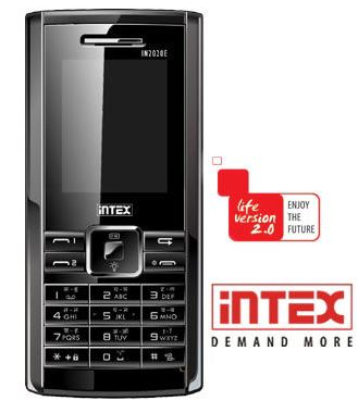 INTEX-LAUNCHES-4NEW-HANDSETS