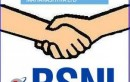 Tata Teleservices Signs Agreement For Infrastructure Sharing With BSNL