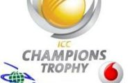 Vodafone Slashes Roaming Tariff For Champions Trophy