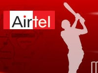 Airtel-Slashes-Roaming-Tariff-Champions-Trophy