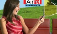 AIRTEL MOBILE TV: WATCH 50+ CHANNELS ON YOUR MOBILE SCREEN