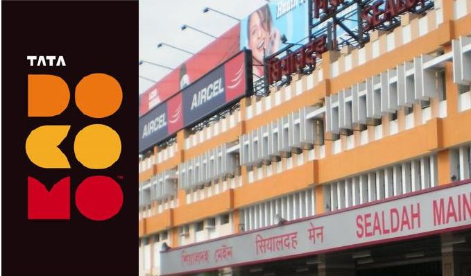 Tata Docomo Intros New Recharges In Kolkata & West Bengal