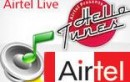 Airtel Introduces 'Fullest Se Bhi Bada' Rc In Kolkata