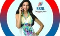 BSNL UP East Launches Bouquet of Lowest Tariff Plans, Local call@10p