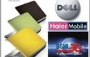 BSNL Partners with Dell and Haier to offer Embedded 3G Netbooks