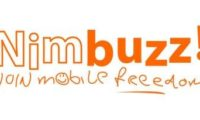 Get your Nimbuzz updated!