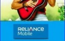 Reliance Mobile's Prepaid STVs in Details