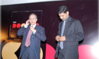 Tata Docomo Launches GSM Mobile Services In Himachal Pradesh