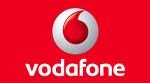 Vodafone offers Unlimited local and national SMS for Karnataka Prepaid