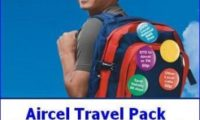 Aircel Cuts Roaming Charges By Over 50%