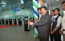 Nokia India Launches Concept Store In Gurgaon