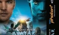 Tata Photon Plus and AVATAR To Entertain Cine Lovers