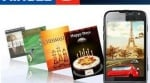 AIRCEL To Launch Mobile Application Store