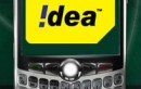 Idea Cellular All Set to launch Mobile Application Store